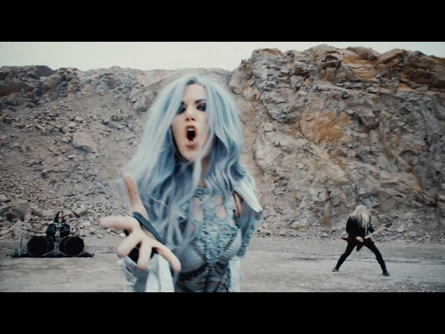 arch enemy will to power full album free download