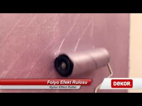 Набор korvus: валик в сборе полиакрил зеленый 250 мм, ванночка черная 330 х 350. 141 руб. Набор korvus: валик в сборе полиакрил зеленый 250 мм,