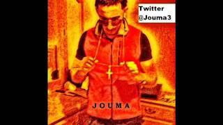 Jouma-Esa Mami Chula (Mambo) 2013 Voces De Un Corazon