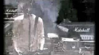 Shale - Fairy Dust (VIDEO)