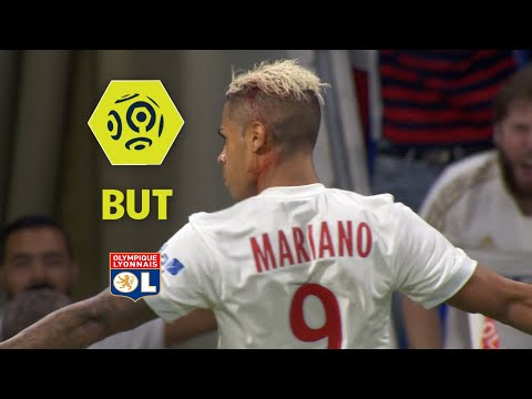 But Mariano DIAZ (61