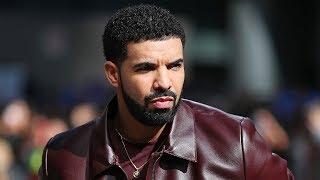 Deconstructing Drake's success with new album Scorpion
