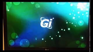 Налаштування та прошивка ресивера GI HD Slim 2 plus