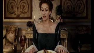 Blancanieves (Mirror, Mirror) - Trailer Español Oficial