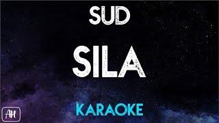 Sud Sila Karaoke