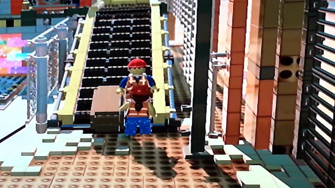 Youtube Lego Sex 121