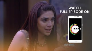 Kundali Bhagya - Spoiler Alert - 7 June 2019 - Watch Full Episode On ZEE5 - Episode 502