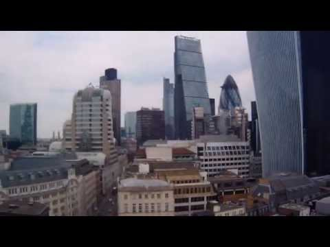 London - top attractions, things to see and visit