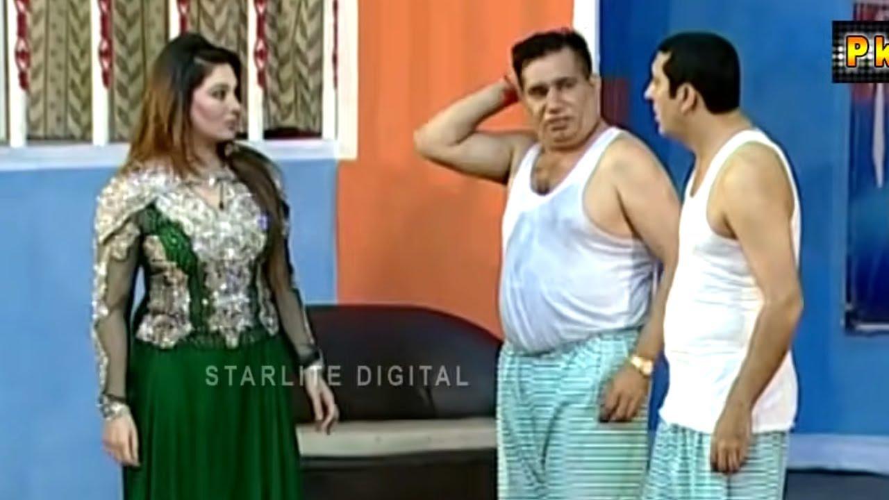nackt khushboo clip