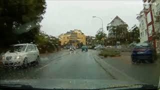Solidarität im Straßenverkehr #9 | DDG Dashcam Germany