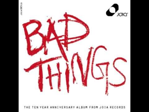 tim-berg/avicii---before-this-night-is-through-(bad-things)
