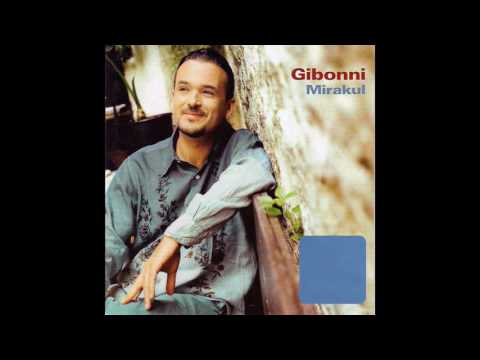 Gibonni - Oprosti - A Capella