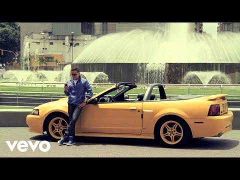 DJ Pana - No Sé ft. Melody