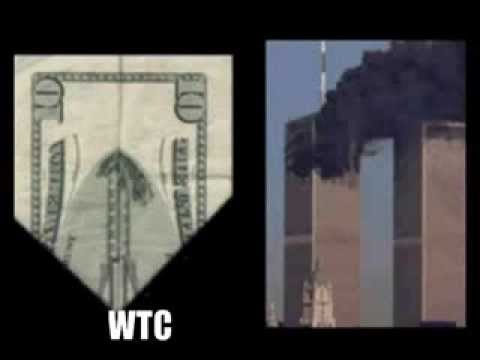 United States of America - Dollar Predicts 9/11