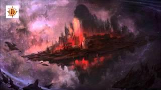 Diablo III Music - Pandemonium