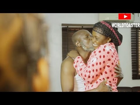 WORLDTOASTER - THE FRED FAMILY ft AIRTEL AMBASSADOR (MR IDEHEN FRED) ( EPISODE 7)