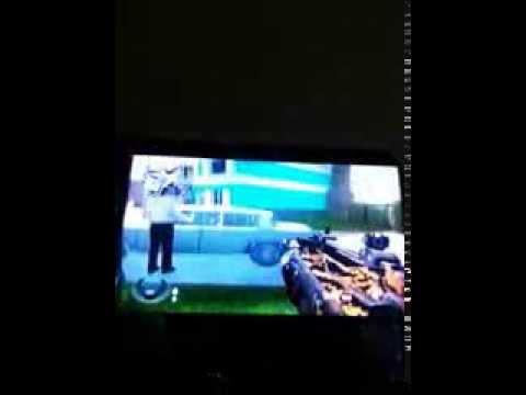 Ballistics Knife Black Ops Wii Black Ops Wii Camo Glitch