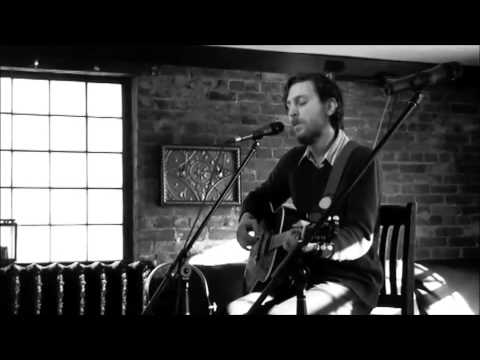 Great Lake Swimmers - Moving Pictures Silent Films (Live)