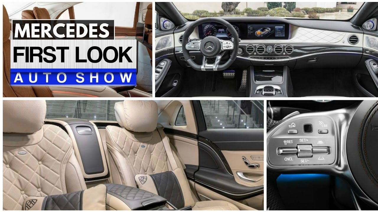 2018 maybach s550. exellent s550 2018 mercedes s class interior  s550 amg maybach in maybach s550 m