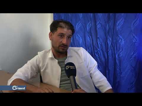 توقف آخر المراكز الطبية الفاعلة جنوب حلب عن الخدمة - سوريا  - 16:53-2019 / 9 / 21