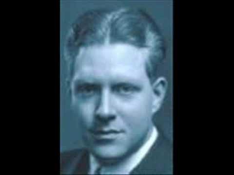 Nelson Eddy - Adeste, Fideles