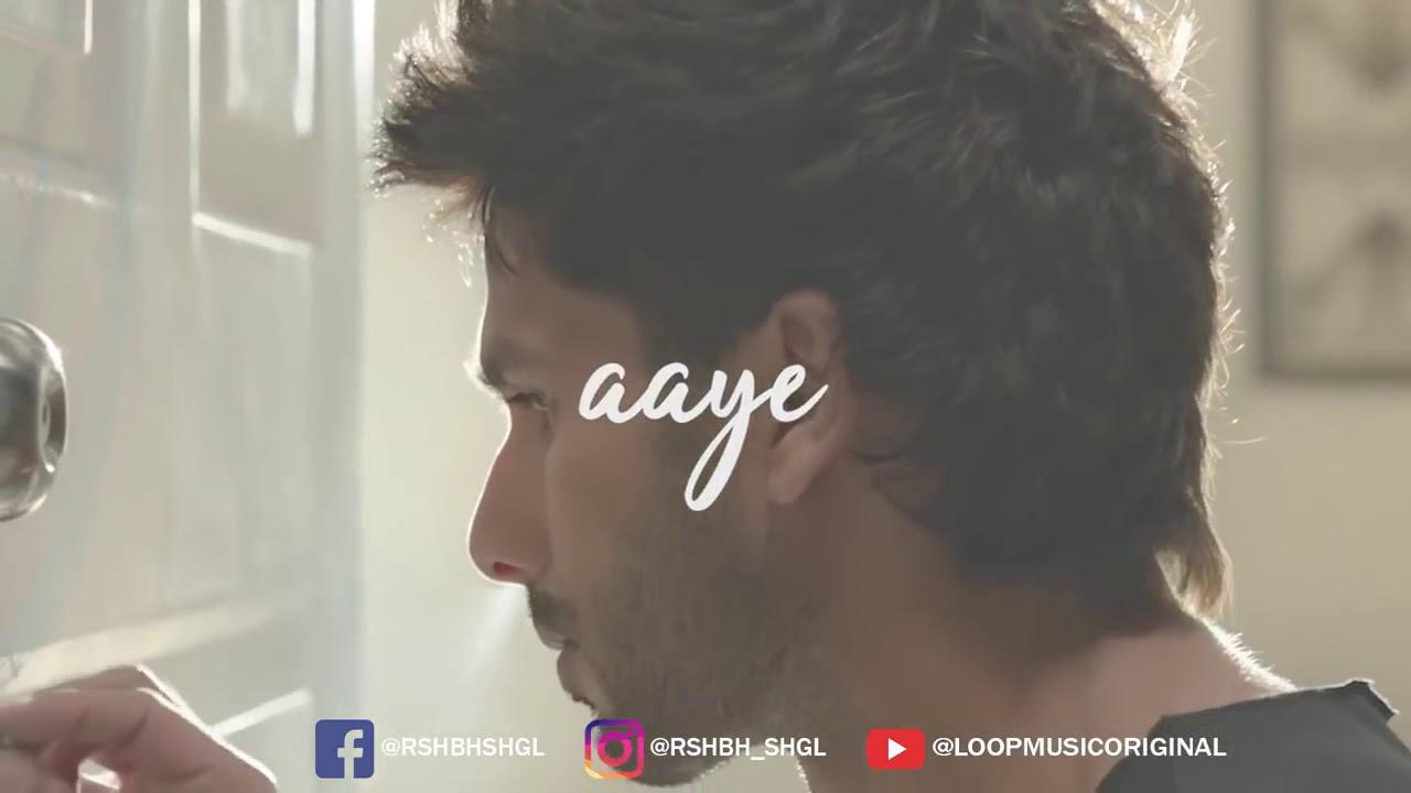 Bekhayali Remix Ringtone Youtube
