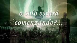 Silent Lucidity - (Cover de Queensrÿche) - Carlos De Giorgio