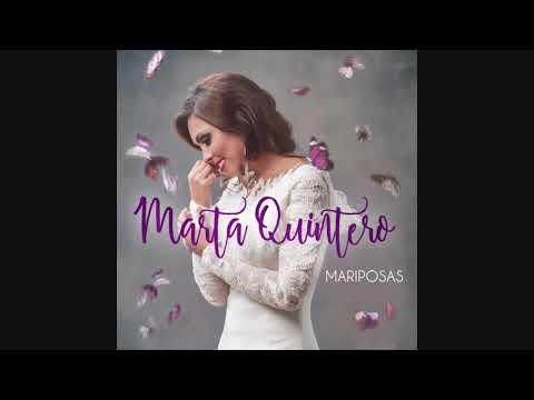 Mariposas - Marta Quintero