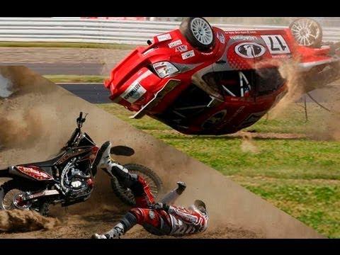 William Dunlop, Nephew of Joey Dunlop, Killed In Race Crash