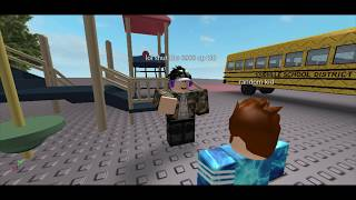Roblox Sad Story (incredibly emotional)