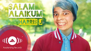 Video Harris J - Salam Alaikum -- Mr Banks reaction video download MP3, 3GP, MP4, WEBM, AVI, FLV Agustus 2017