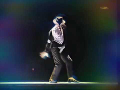"""Im Only Human"" Michael Jackson & Tupac"