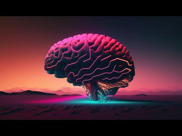 Pourquoi l'intelligence va façonner le futur | The Flares
