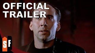 8MM (1999) - Official Trailer