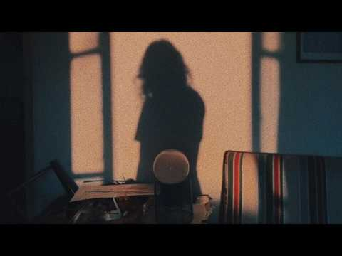 Dancin  Aaron Smith KRONO Remix Slowed and Lowered