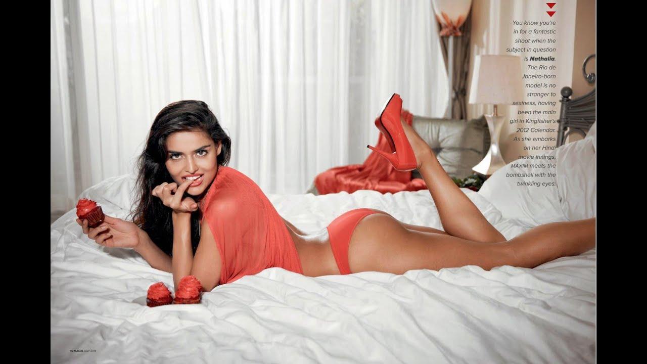 Pics Nathalia Pinheiro nude (28 photo), Sexy, Cleavage, Selfie, swimsuit 2017