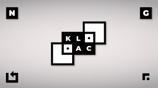 KLAC - Gameplay trailer -  Word puzzle game for iOS, Android, Windows