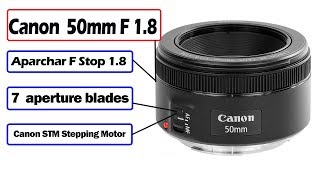 canon-ef-50mm-f-1-8-stm-ii-bangla-review-photovision