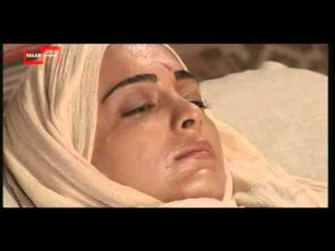 Seyx Behai 6 Iran filmi