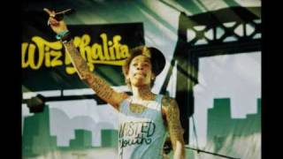 Wiz Khalifa - Homicide Remix Feat. Young Fybow and Chevy Woods