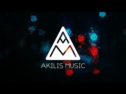 Zouk Beat | Kizomba beat | Pista de Zouk  Prod. by: (AkilisMusic)