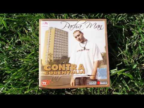 Pacha Man - Colabo II feat. T ONE, Bishop & Magic MC (Dj Christu Chill town remix)