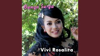 Bunga Surga (feat. Agung)
