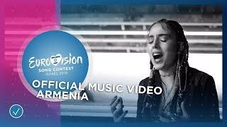 Eurovision song contest 2019 Srbuk - Walking out #Armenia