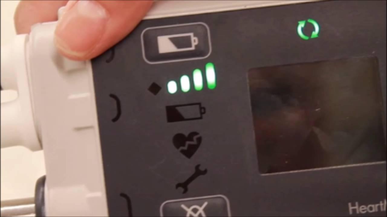 Pocket Controller