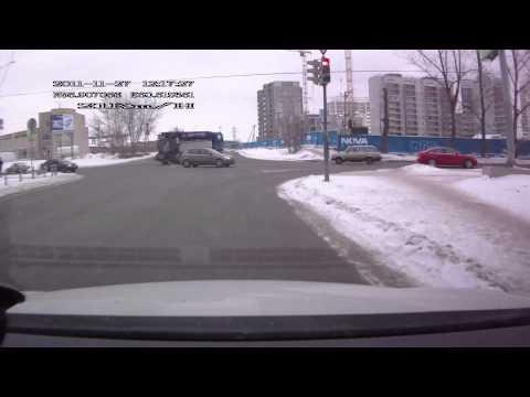 - Каркам Электроникс