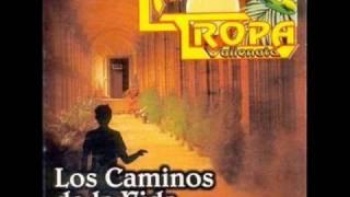 La Tropa Vallenata - mi razon de ser (By Realtec97)