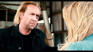 Drive Angry 3D | trailer #1 US (2011) Nicolas Cage