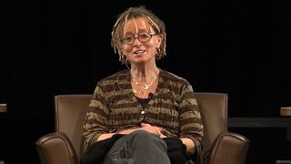 Hanging Out with Anne Lamott -- Point Loma Writer's Symposium By the Sea 2014(Visit: http://www.uctv.tv/) Novelist and memoirist Anne Lamott brings her unique charm to the Writer's Symposium by the Sea once again as she stresses the ..., 2014-04-17T05:14:13.000Z)