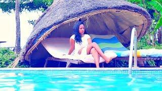 ETHIOPIA: Genet Mulugeta - Tizita | New Amharic Music Video